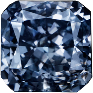 diamond-blue1